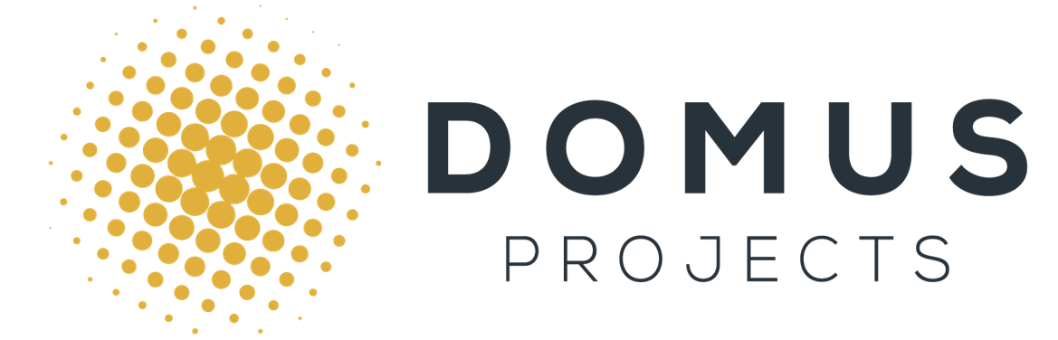 DOMUS PROJECTS